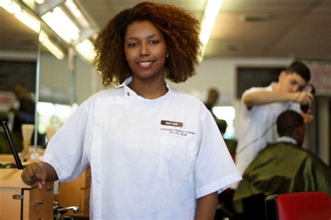 Hair Stylist Career Dallas by Grahams Barber College Dallas Ft Worth Make Your