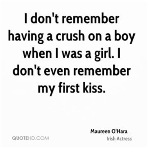 quotes about crushes on boys quotes about crushes on a boy quotesgram