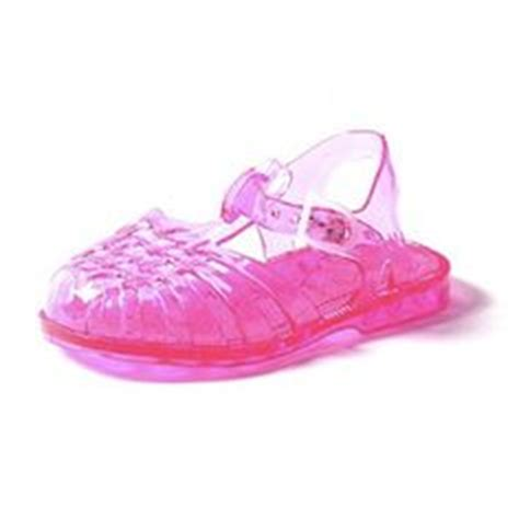 jelly sandals for infants 1000 images about baby jelly sandals on