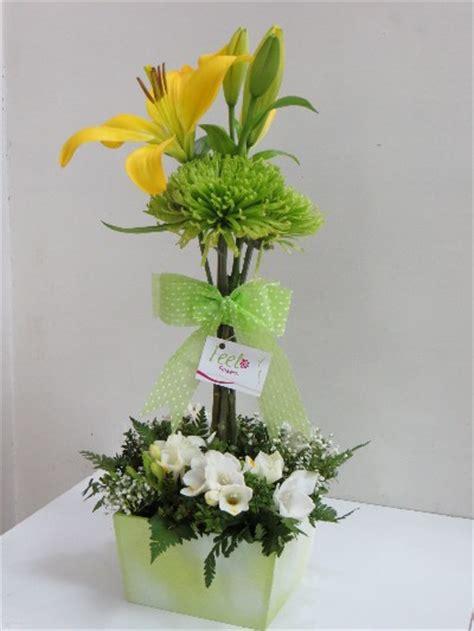 imagenes arreglos florales minimalistas arreglos florales minimalistas servicios pictures picture