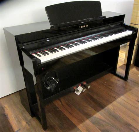 Suzuki Digital Piano Hp 80 by Yamaha Clavinova Wikiwand