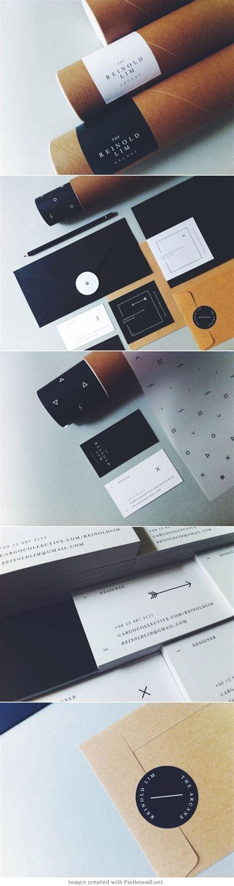 graphic design inspiration picmia