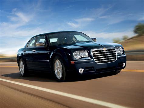 2008 chrysler 300c horsepower chrysler 300c specs 2004 2005 2006 2007 2008 2009