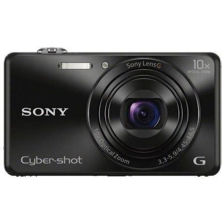 sony compact cameras | panasonic nikon sony canon