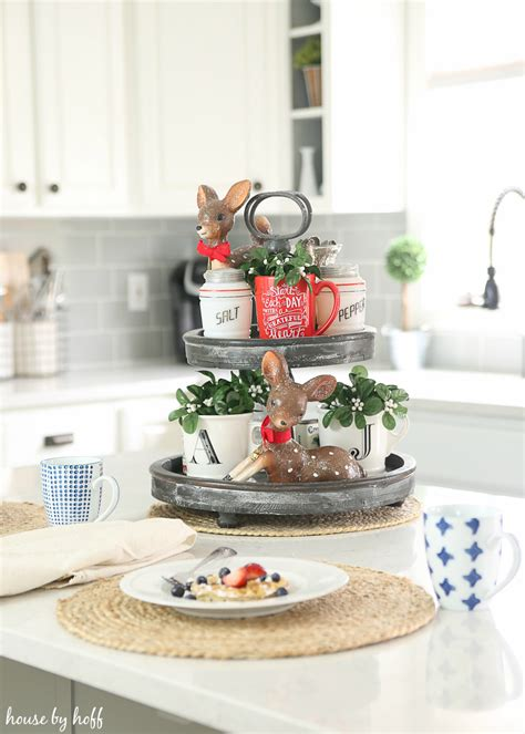 life expressions home decor 100 life expressions home decor life unstyled