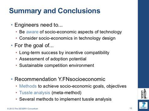 design for environment goals methods to achieve socio economic design goals and