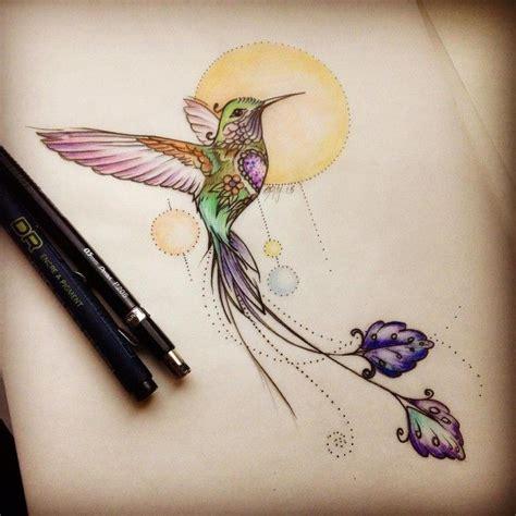 17 meilleures id 233 es 224 propos de tatouage colibri sur