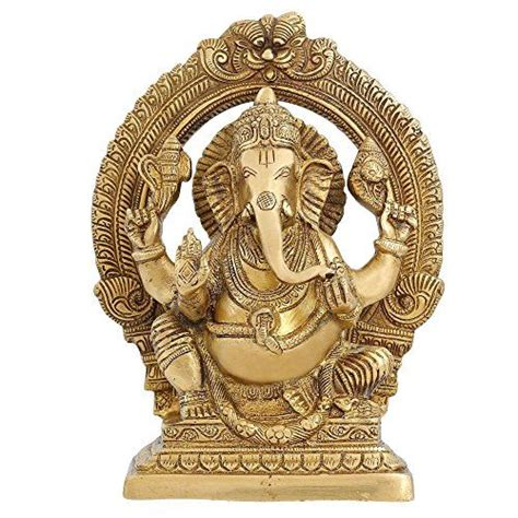 17 best ideas about hinduism symbols on