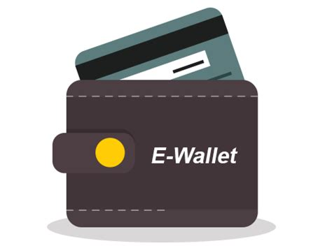Can You Pay Online With A Gift Card - casumo bonus credit card or e wallet the pros and cons