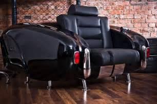 Eliptical Desk Ac Cobra Spirit Of 427 Custom Auto Furnishings