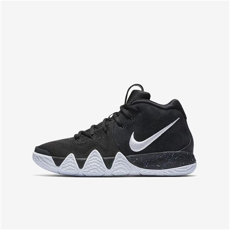 nike basketball shoes models nike basketball shoes 2017 style guru fashion