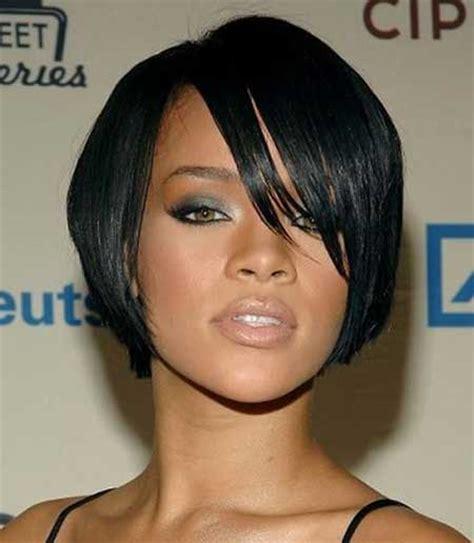 hairstyles black hair 2015 stylish bob hairstyles for black women 2015 hairstyles