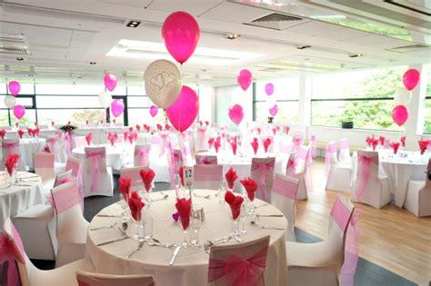 Wedding Balloons Ideas by Wedding Balloons Balloon Decorations For Weddings Uk