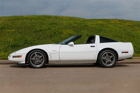 electric and cars manual 1996 chevrolet corvette lane departure warning 1996 chevrolet corvette fast lane classic cars