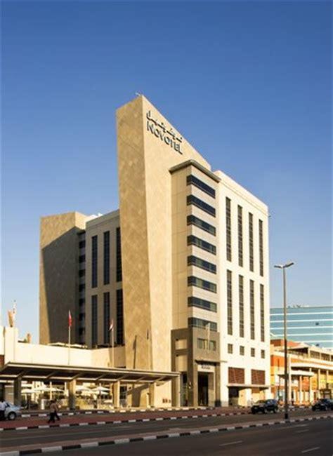 Diera Refanda novotel dubai deira city centre updated 2017 prices hotel reviews united arab emirates