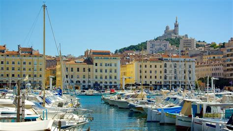 France vacations package amp save up to 500 on our deals expedia ca