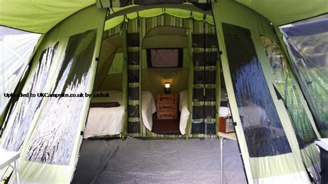 three bedroom tent family weekend tent recommendations ukcsite co uk