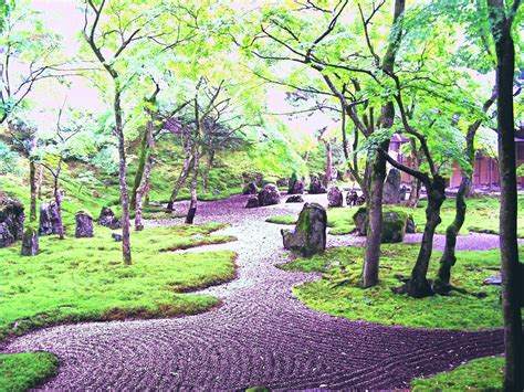 zen gardens landscape design background zen garden koumyouzenji e chan inspiration and design