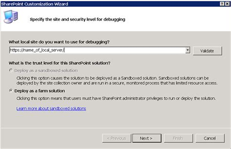 sequential workflow in sharepoint 2010 sharepoint 2010 customizable sequential workflow