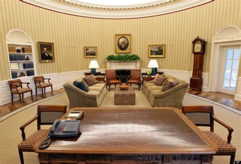 obama oval office decor oval office white house museum