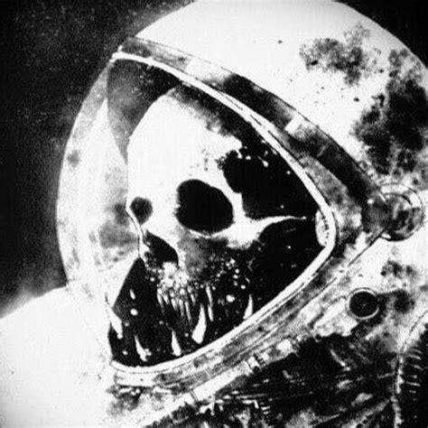 best black metal albums atmospheric black metal albums