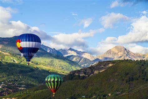 colorado tourism numbers set record    denver post