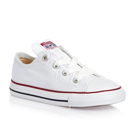 converse shoes for converse chuck all classic ox canvas