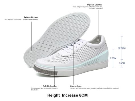 elevator shoes shoes that make you get few inches taller elevator shoes men increasing height shoes make men taller