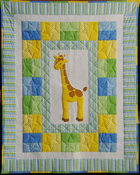 Patchwork Patterns For Baby Quilts - ahhh quilting baby quilts