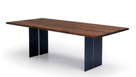 Modern Dining Table Accessories » Home Design 2017
