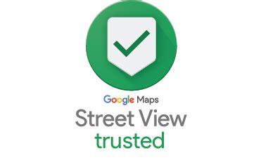sales resources – street view