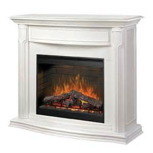 Costco Electric Fireplace Electric Fireplaces Bring A Touch Of The Home Of Leasings Homes Design