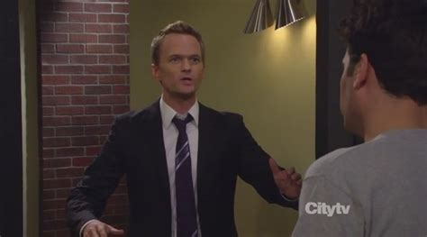 what hair products does barney stinson use scarf barney stinson tie how i met your mother wheretoget