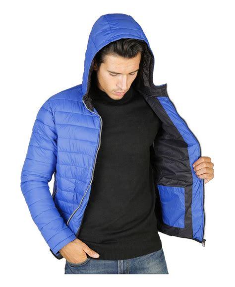 Sparco Zipper Hoodie oltre 25 fantastiche idee su giacca con cappuccio su