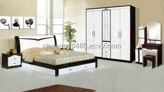 chinese bedroom furniture inspirational chinese bedroom furniture fantastic
