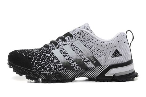 Adidas Adizero Knit 2 0 For adidas adizero knit 2 0 s running shoes