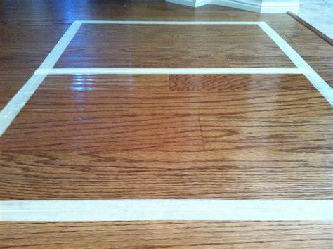 rejuvenate hardwood floor cleaner reviews carpet review
