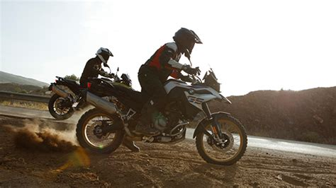 bmw    gs adventure motorcycle review price
