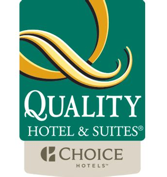 hotel packages & attractions niagara falls, ny | quality