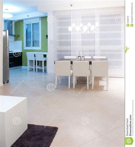 interior design royalty free stock photos image 24220678