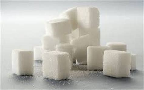 Common Table Sugar Is Typically Extracted From Sugarcane And by 10 Interesting Sugar Facts Interesting Facts