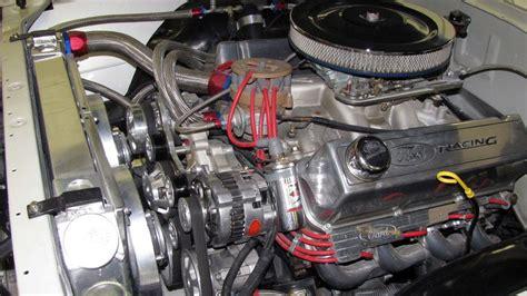 Inline V6 Jeep Engine Jeep 4 0 Performance Crate Engine Jeep Free Engine Image