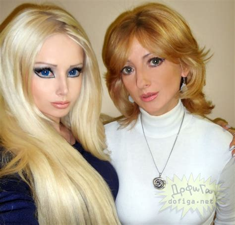 human barbie doll family human barbie valeria lukyanova and family car interior