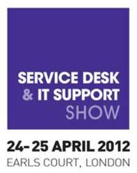 isl to exhibit at help desk institute hdi expo
