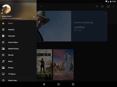 media server android plex media server android apps on play