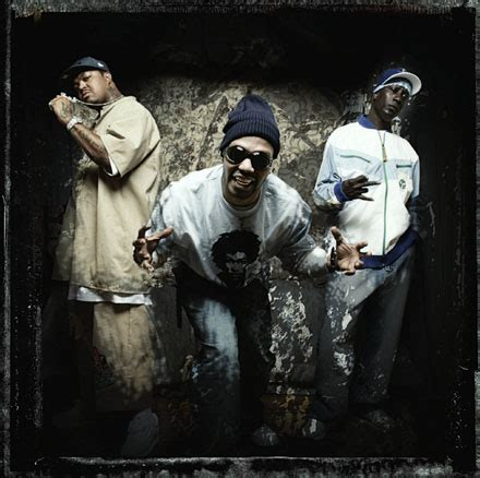 Slob On Knob Three 6 Mafia by Lvsxmusic Guilty Pleasures Pt 1