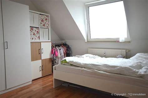 wohnung buchholz nordheide schlafzimmer tq immobilien