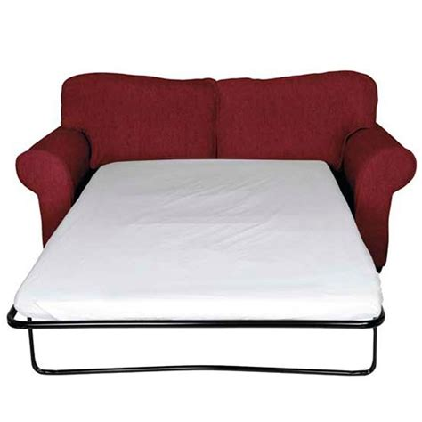 Sophie Sofa Bed From Homebase Sofa Beds Shopping