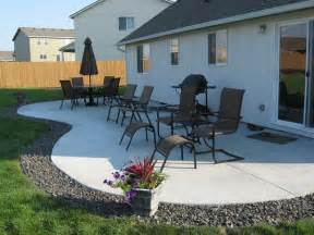Backyard Easy Landscaping Ideas Wallpaper Ideas For Dining Room Simple Back Yard Landscaping Ideas Simple Backyard Landscaping