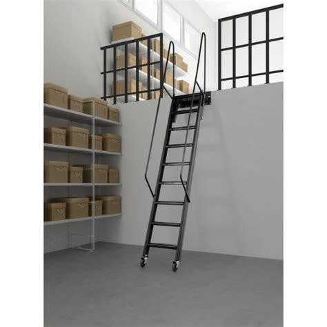 scale e soppalchi per interni scala soppalco vendita